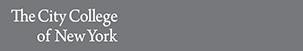CCNY https://broadcast.ccny.cuny.edu/lyris_banners_logos/VP-OPs-grey-header.png